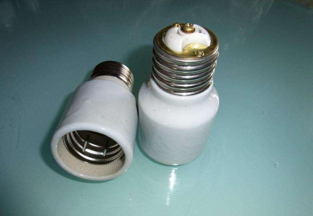 灯头生产厂家