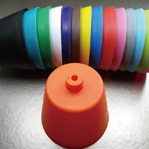 DIY塑胶灯罩2